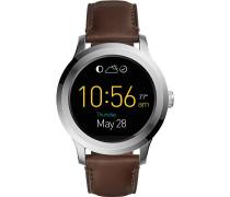 Founder Smartwatch FTW2119