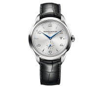 Herrenuhr Clifton M0A10055