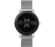 Skagen Smartwatch SKT5000