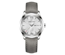 Herrenuhr Broadway Day Date H43311915