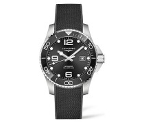 Herrenuhr Hydroconquest L37824569