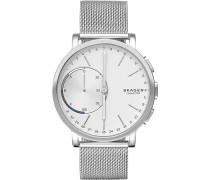 Smartwatch SKT1100