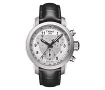 PRC 200 Damenchronograph T055.217.16.032.02
