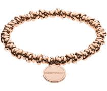 Armband EGS2490221