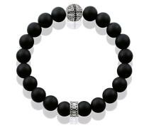Armband A1355-705-11-L17