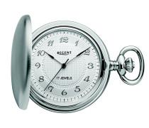 Taschenuhr ohne Kette 11340078