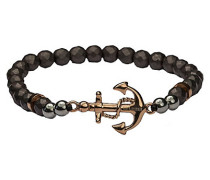 Armband 107765-17cm