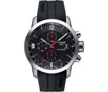 T-Sport PRC 200 Chronograph T055.427.17.057.00