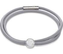Armband 0118/31-1800