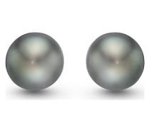 Perlenohrstecker 37010