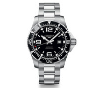 Herrenuhr Hydro Conquest L38414566