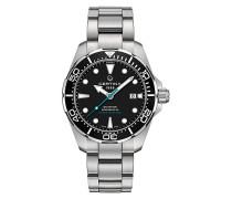 Herrenuhr DS Action Divers Watch C0324071105110
