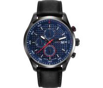 Herrenchronograph ES108391004