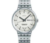 Chronometer All Dial M83404B111