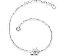 Armband 60603071