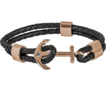 Armband 107683-18cm