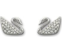 Charm Swan Cry 1116357