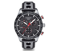 T-Sport Chronograph PRS 516 T1004171605100