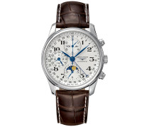 Herrenuhr Master Collection L26734783