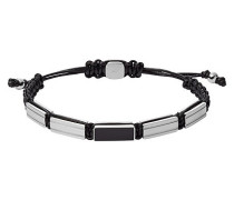 Armband JF03172040