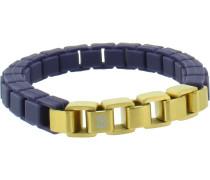 Fashion Armband 107999-18-19, Fashion Armband 107999-19-20