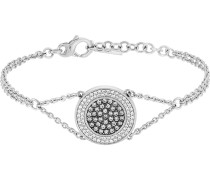 Armband Glam Paillettes 86914981