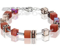 Armband 4016/30-0221