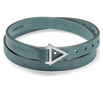 Armband Loop GEOLEA8972