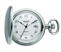 Taschenuhr ohne Kette 11380004