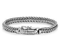 Armband Nurul Xs 001K010660107