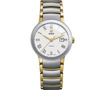 Damenuhr Centrix R30530013