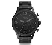 Herrenchronograph JR1401