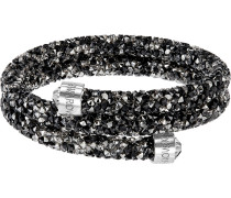 Armband Crystaldust 5255909