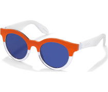 Sonnenbrille The eyes of Kay SES01RBO002