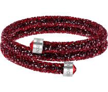 Armband Crystaldust 5255905