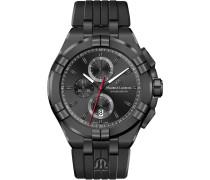 Chronograph Aikon Limited Edition AI1018-PVB01-335-1