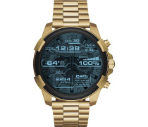 Smartwatch DZT2005