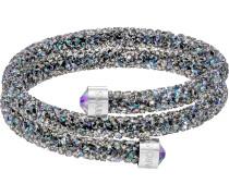 Armband Crystaldust 5292441