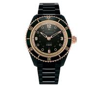 Smartwatch Comtesse Horological AL-281BY3V4B