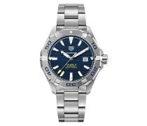 Herrenuhr Aquaracer WAY2012.BA0927