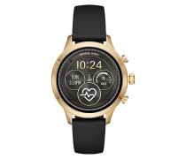 Smartwatch MKT5053