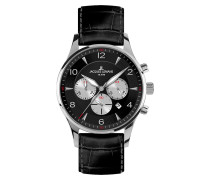 Herrenchronograph London 1-1654A
