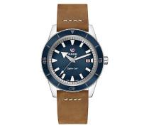 Herrenuhr Captain Cook R32505205