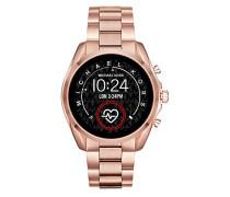 Smartwatch Generation 5 MKT5086