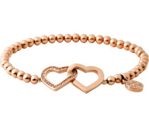 Armband Moments of Love 86878585