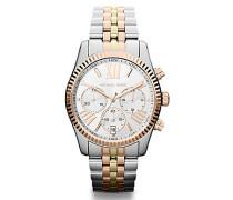 Damenchronograph MK5735