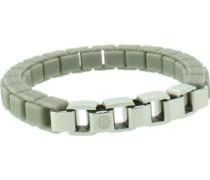 Fashion Armband 107996