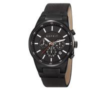 Herrenchronograph ES107961001