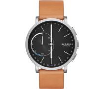 Smartwatch SKT1104