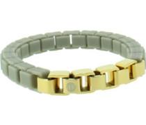 Fashion Armband 107997